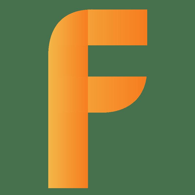 BF_Bildmarke_orange